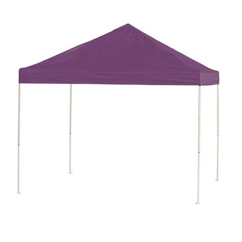 home design deluxe pop up gazebo pop up canopy hd straight leg pop up canopy car shop 100