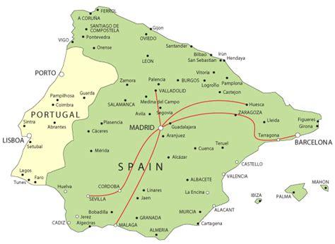 imagenes satelitales topes nubosos en tiempo real 13500 c 243 digo postal de puertollano