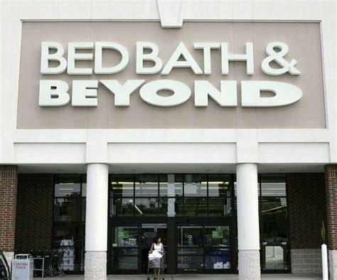 bed bath and beyond thanksgiving hours bed bath and