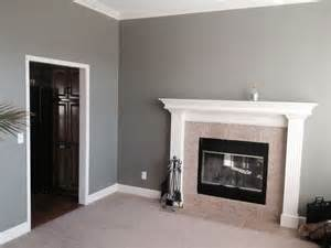 the after 1 the color is called squirrel by behr paint home depot paint colors