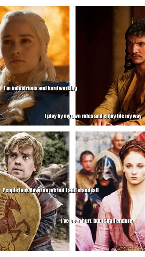 what of thrones character am i 27 best my uploads images on fandom fandoms