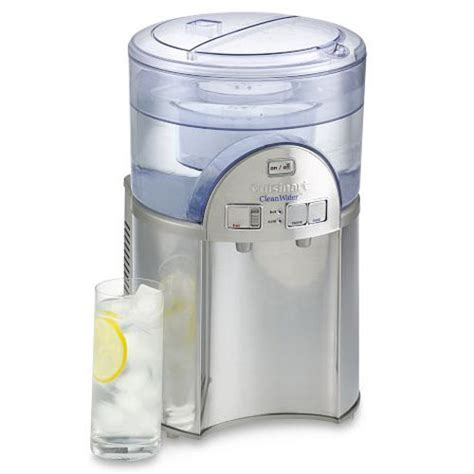 best water purification systems filtration water treatment process best water
