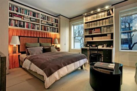breakfast at tiffanys bedroom townhouse featured in quot breakfast at tiffany s quot on sale for