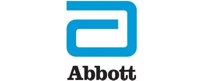 abbott laboratories careers and employment indeed