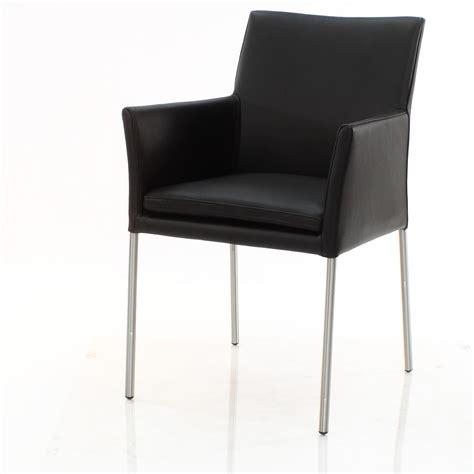 esszimmerstühle schwarz armlehnstuhl ricco bestseller shop f 252 r m 246 bel und