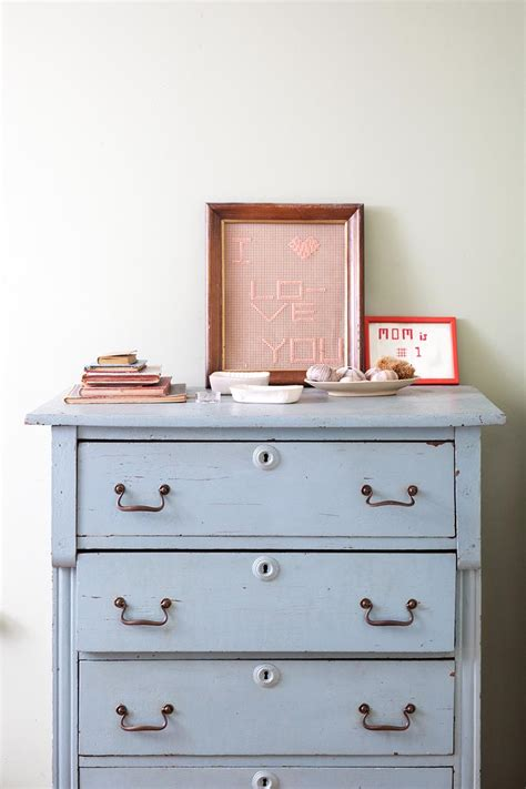 chalk paint kingston a kingston home for a creative design sponge