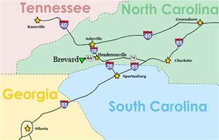 map of tennessee carolina pictures to pin on