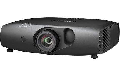Proyektor Panasonic Pt F300nt best deals on panasonic pt rz475 projector compare prices on pricespy