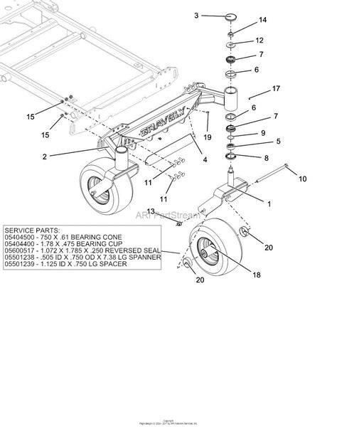 tire diagram front tire diagram wiring diagram schemes