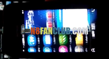 download theme effects for nokia n8 how to add custom theme effects on hacked nokia n8 with