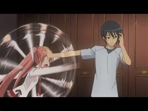 Anime Comedy Romance | top 10 romantic comedy anime romantic comedy anime