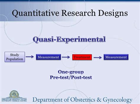 experimental design questions educational research 102 selecting the best study design