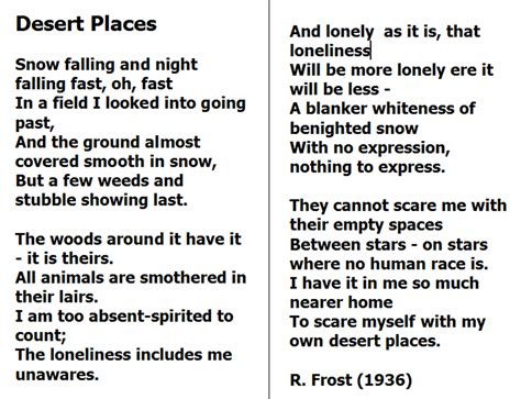 Poems About A Place 1000 Images About Robert Quot To Go Before I Sleep Quot On Robert