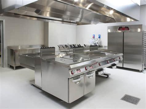 ricambi cucine industriali ricambi cucine industriali palermo ricambi cucine lombardo