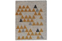 Peace Industry Rugs by 1000 Images About Peace Industry Rugs On Rugs