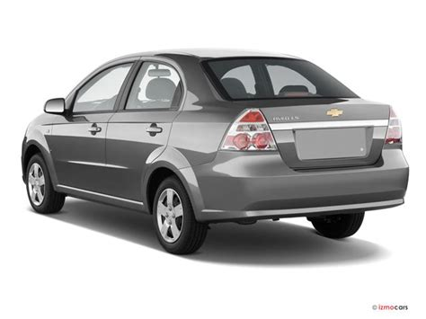 how make cars 2011 chevrolet aveo on board diagnostic system 2011 chevrolet aveo prices reviews and pictures u s news world report
