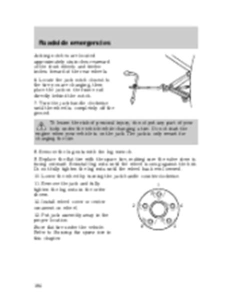 free online car repair manuals download 1996 mercury villager regenerative braking 1996 mercury villager repair manual free getzombie