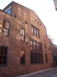 Home Decor Blogs Cape Town 17 best ideas about warehouse home on pinterest