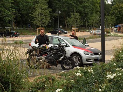 Motorrad Führerschein Preise by Motorrad F 252 Hrerschein Mainz