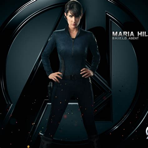 film marvel agent of shield review the agents of shield pilot