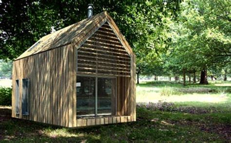 Modular Shed by The Easy Way To Construct Your Own Shed Using Prefab Sheds Shed Blueprints