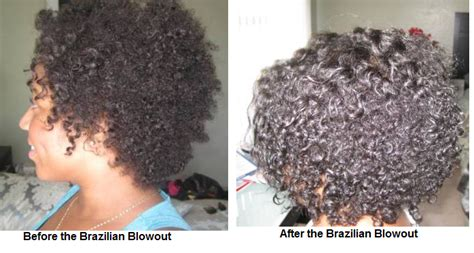 brazilian blowout for curly hair reviews brazilian blowout reviews on curly hair triple weft hair