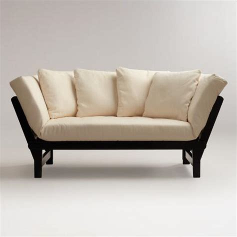studio day sofa slipcover fig studio day sofa slipcover world market