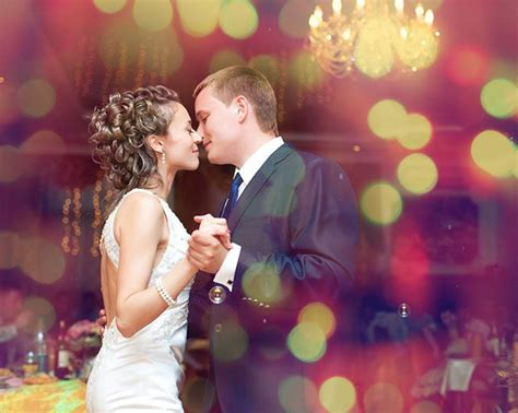 Wedding Song Norah Jones by The Top 15 Songs Couples For Their Wedding