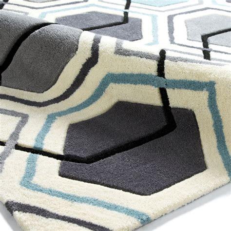 rugs hong kong think rugs hong kong 7526 tufted rug ebay