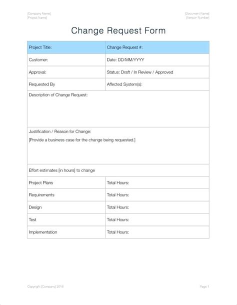 change management plan template excel change management plan template change management plan