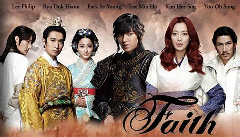 dramanice eu most popular drama loveforkoreandramas list of historical dramas