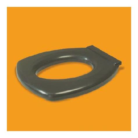 comfortable toilet seat linido comfort seat toilet seat sports supports