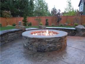 Charcoal Fire Pit Grill - fire pits amp fireplaces colorado fireside