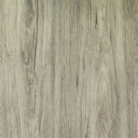 Beaulieu Canada Laminate Flooring by Beaulieu Canada Laminate Flooring