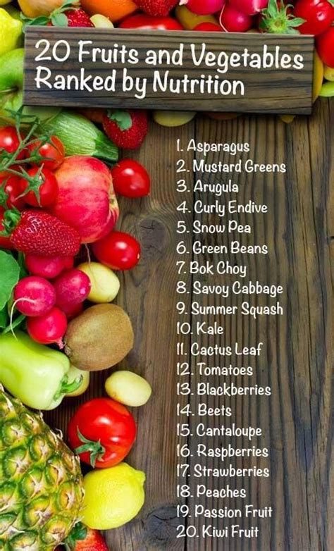 new year fruits and vegetables 20 best nutrition for the new year images on