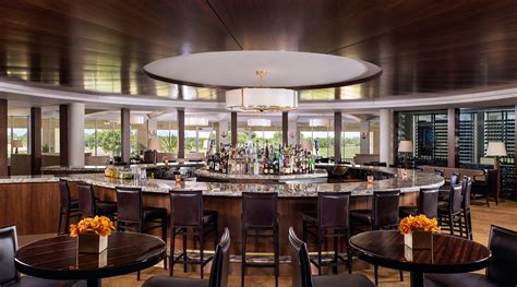 The National Bar And Dining Rooms Nyc Dining Rooms The National Bar Dining Rooms Best Circle