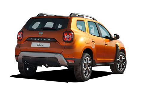 renault duster 2018 new renault duster 2018 india launch price specs