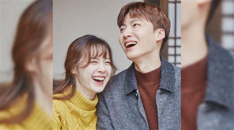 drakorindo blood bikin baper ahn jae hyun curhat ciuman pertama dengan ku