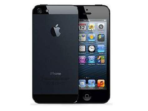 Hp Iphone 5 Di Carrefour ofertas de la semana en carrefour ofertas y cupones de descuento ofertas y cupones de