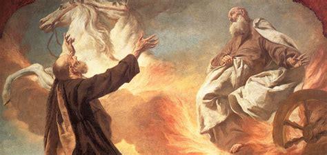 biglino nuovo testamento antico e nuovo testamento libri senza dio mauro biglino