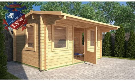 cabin sheds log cabin shed cottage style sheds timber for log cabin