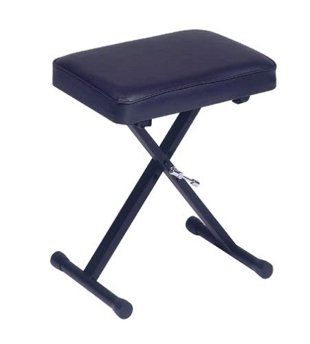 world tour single x keyboard stand deluxe bench package best buy casio portable keyboard bench pbench on sale