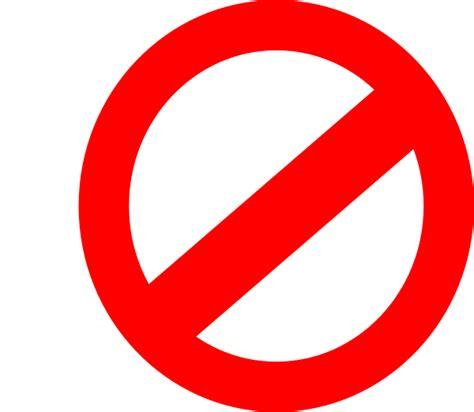 free clipart no copyright no symbol clip at clker vector clip