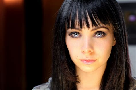 ksenia solo black hair lost girl images ksenia solo hd wallpaper and background