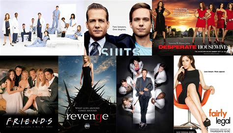 the best tv series inspired by gabriel favorite tv shows or best tv shows