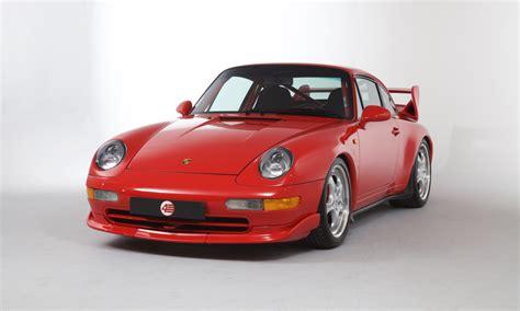 Porsche 993 Forum by 993 Rs Pics Page 5 Rennlist Porsche Discussion Forums