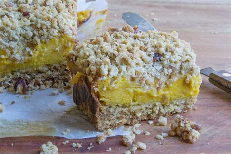 pumpkin bars with crumb topping pumpkin bars with crumb topping 28 images pumpkin