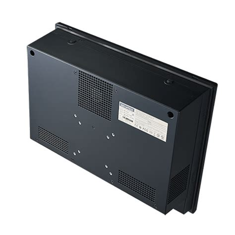 ppc 8170 17 quot panel pc with 3rd intel 174 i3 i5 processor advantech