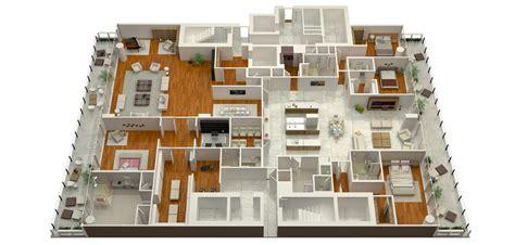 floor plan rendering software 3d floorplan rendering benefits