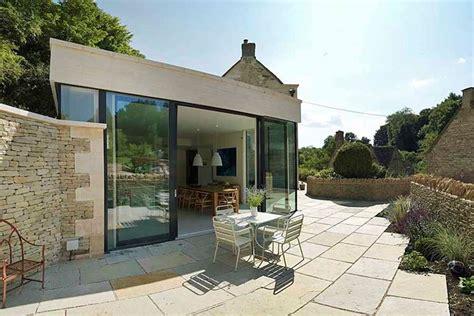 piastrelle giardino piastrelle per esterni pavimenti per esterno tipologie